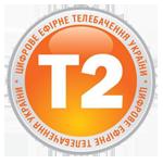 «Зеонбуд» не проводит тестирования дополнительных телеканалов