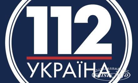"""""""112 Украина"""" выпустил новое ток-шоу о событиях на Майдане"""