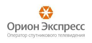 Операторы платного спутникового ТВ в мечтах об СНГ