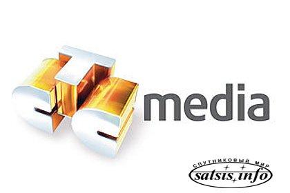 «СТС Медиа» запустит телеканал для девушек