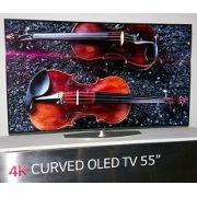 Перезагрузка на телевизионном рынке OLED