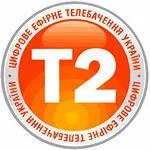Томенко предлагает расследовать деятельность «Зеонбуда»