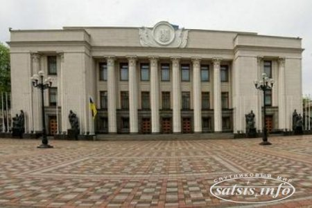 ТПУ против запрета российских каналов