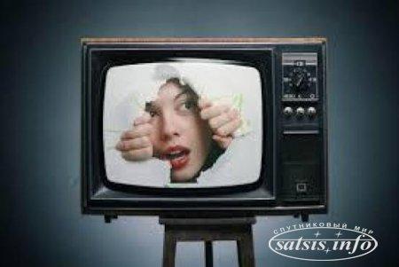 ТВ-реклама: плюс 9%