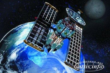ФАС разрушила мечту Роскосмоса о монополии на спутники