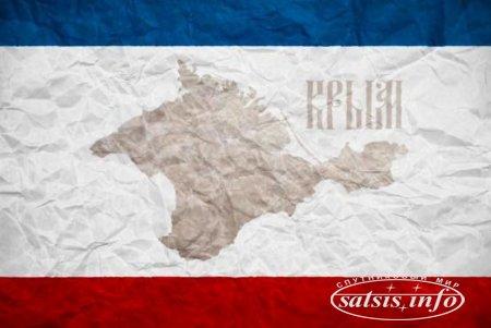 Россия намерена увеличить в Крыму число своих телеканалов