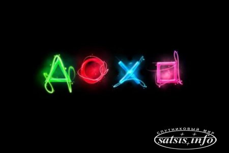 Sony создаст собственные ТВ-шоу для сети PlayStation