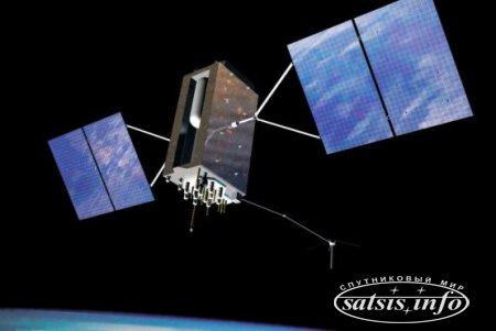 Телекоммуникационный спутник для Туркмении будет запущен до конца 2014 года