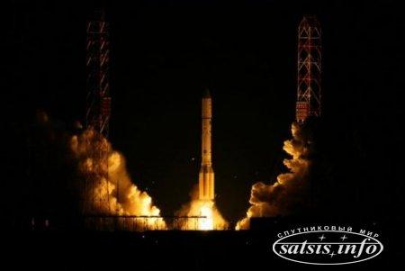 SES: спутник ASTRA 5B успешно запущен на борту Ariane 5