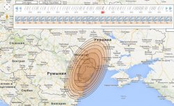 Двухсторонний спутниковый интернет от Tooway