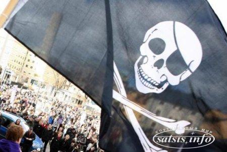 Нидерландцам запретили скачивать пиратский медиаконтент