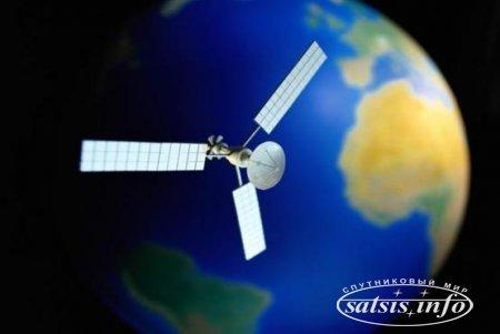 В 2014 году доходы от Azerspace-1 составят $15 млн