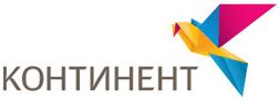 Орион Экспресс запускает новую услугу  -  КИНОЗАЛ