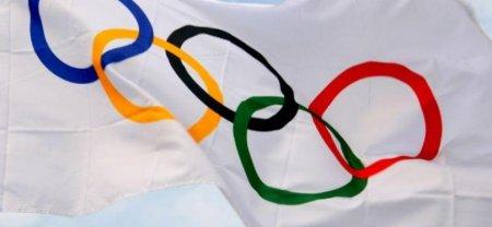 Компания NBC выкупила права на трансляцию Олимпиады в США за $7,75 млрд