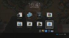 Обзор Openbox SX6 – один CI+ хорошо, а два лучше!