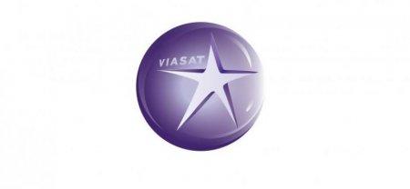 Каналы Viasat Premium HD в сети TENET смотрят несколько тысяч абонентов