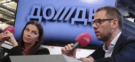 Винокуров рассказал об отсутствии команды «включить