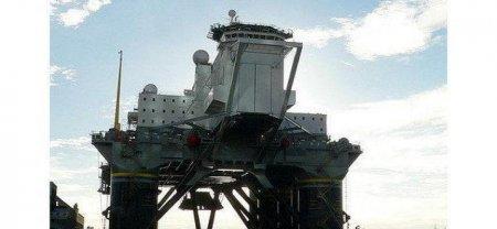 Eutelsat-3B успешно доставлен на орбиту российско-украинской ракетой-носителем