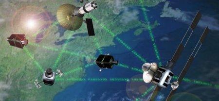 Двухсторонний спутниковый ШПД StarBlazer Tandem становится мобильным