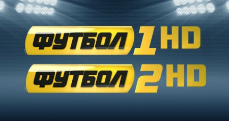 Xtra TV: � 27 ������ �������� ������������ ����������� �������� ����� �������� ���� � HD-�������� ����������� ������� 1� � ������� 2�.