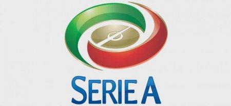 Eurosport поборется за право трансляции итальянского футбола