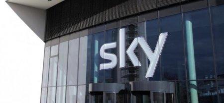 BSkyB начала процесс создания панъевропейского оператора платного ТВ