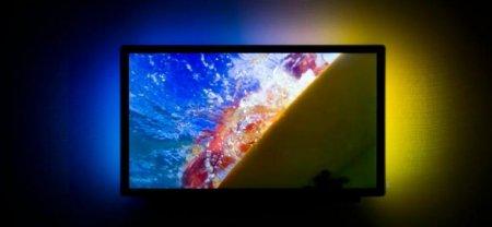 Телевизоры адаптируются под футбольных болельщиков из разных стран