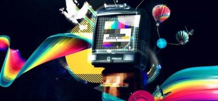 Цифровое телевидение блеснёт миллиардом