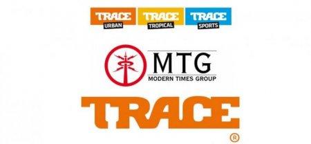 MTG завершила процесс приобретения Trace