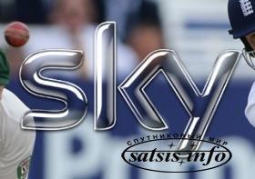 BSkyB станет гигантом