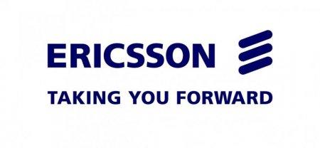 Ericsson в сотрудничестве с Swisscom построил 4,5G-сеть