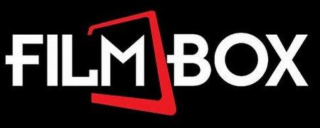Телеканалы FilmBox будут запущены на Xtra TV