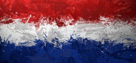 В Нидерландах обсуждают будущее эфирной цифры