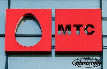 МТС первой из «большой тройки» начнет спутниковое телевещание