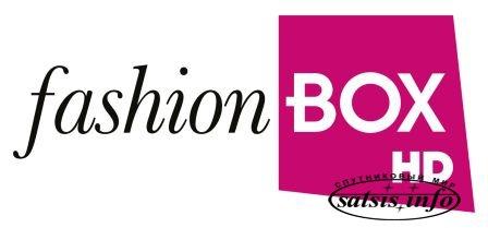 Fashionbox HD открыт в подарок всем активным абонентам Xtra TV