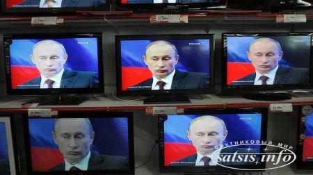 Бесплатные каналы закрепят в кабельных сетях России