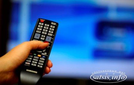 Украинских провайдеров обяжут отключить российский Euronews