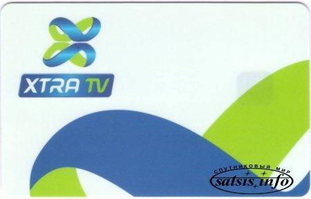 Xtra TV вынуждена поднять цены на 30%