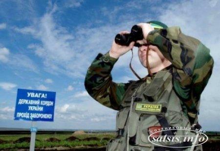Нацсовет по ТВ и РВ обнародовал список 49 невъездных российских медийщиков
