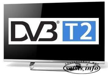 Цифровое ТВ приближается к «точке невозврата»