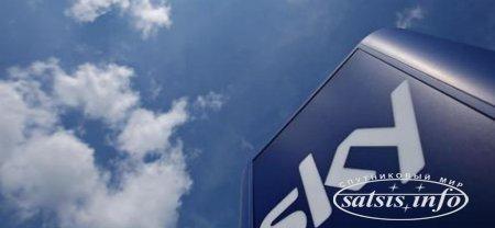 BSkyB озвучила условия по покупке Sky Deutschland