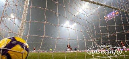 УЕФА не разрешил Facebook бесплатно транслировать футбольные матчи
