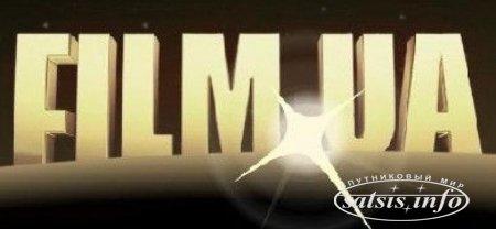 Film.ua планирует запустить два телеканала