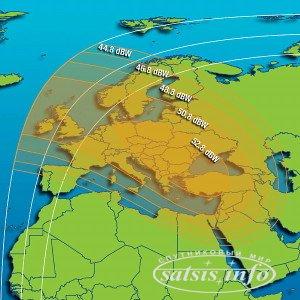 Неизвестный российский вещатель на спутнике «Intelsat-902″ приоткрыл занавес