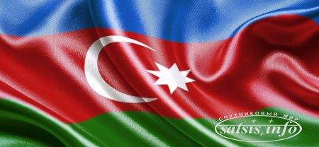 Более 70% граждан Азербайджана использует телевидение для получения информации
