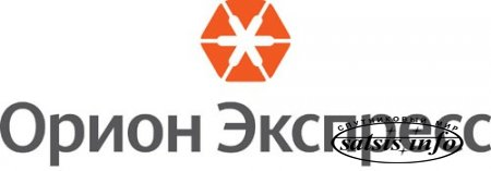Оператор спутникового телевидения «Орион Экспресс» принимает на обслуживание абонентов компании «Рикор ТВ»