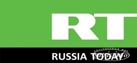 Путин запустил в Аргентине вещание телеканала RT