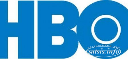В следующем году HBO планирует запустить в США ОТТ-платформу