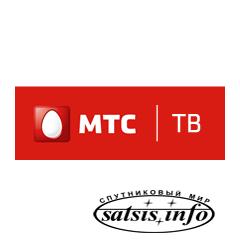 «МТС ТВ» скоро всем покажет