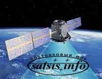 Центр управления полетами украинского спутника «Лыбидь» сдали в эксплуатацию